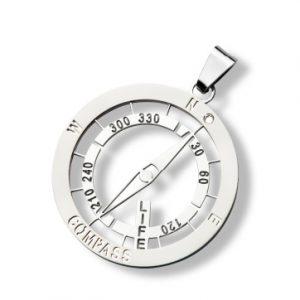 life compass elegance