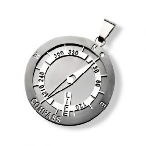 life compass man premium