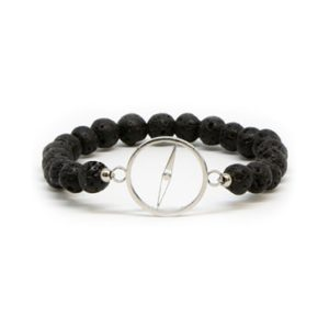 Lifecompass_Armbänder1