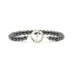 Lifecompass_Armbänder2
