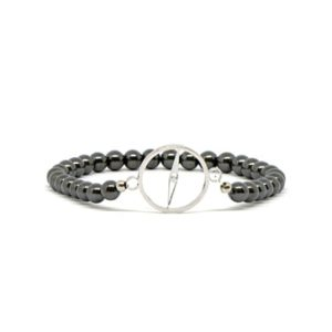 Lifecompass_Armbänder4