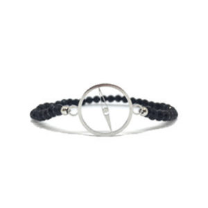 Lifecompass_Armbänder6