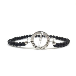 Lifecompass_Armbänder7.1